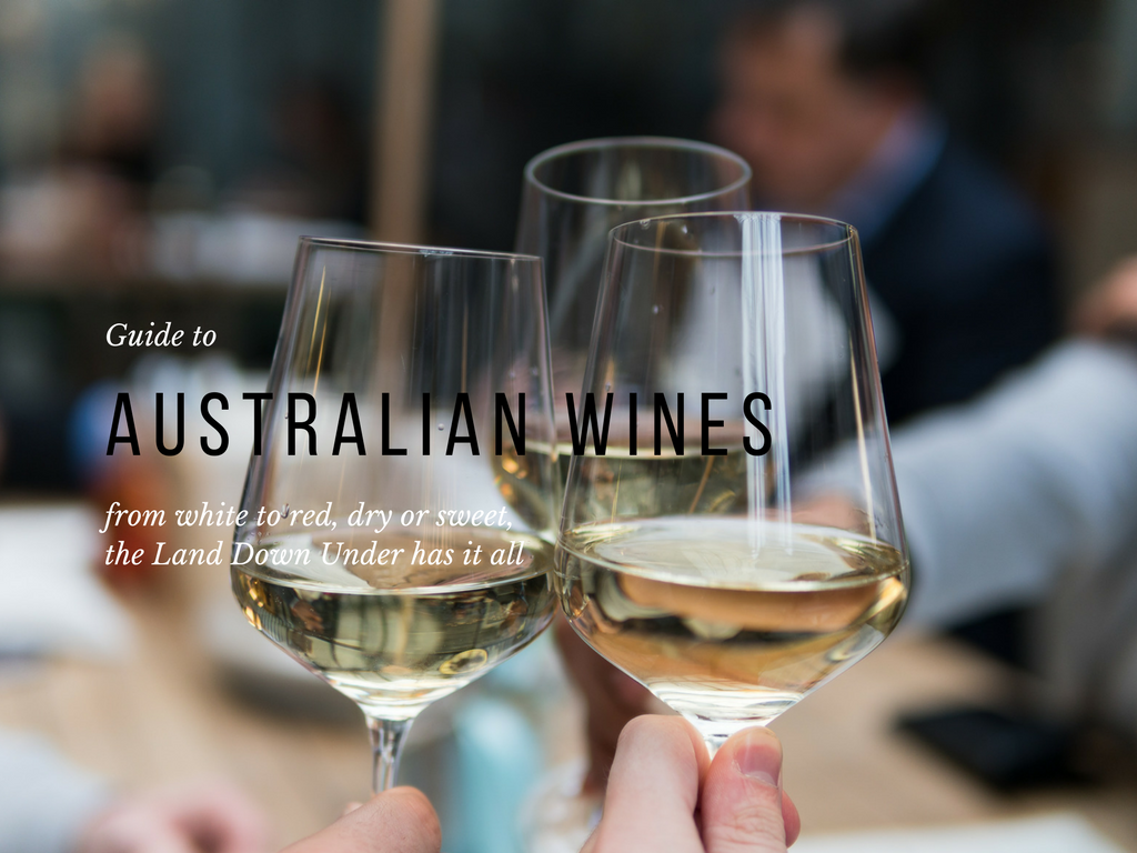 australian-wine-cover-image.png