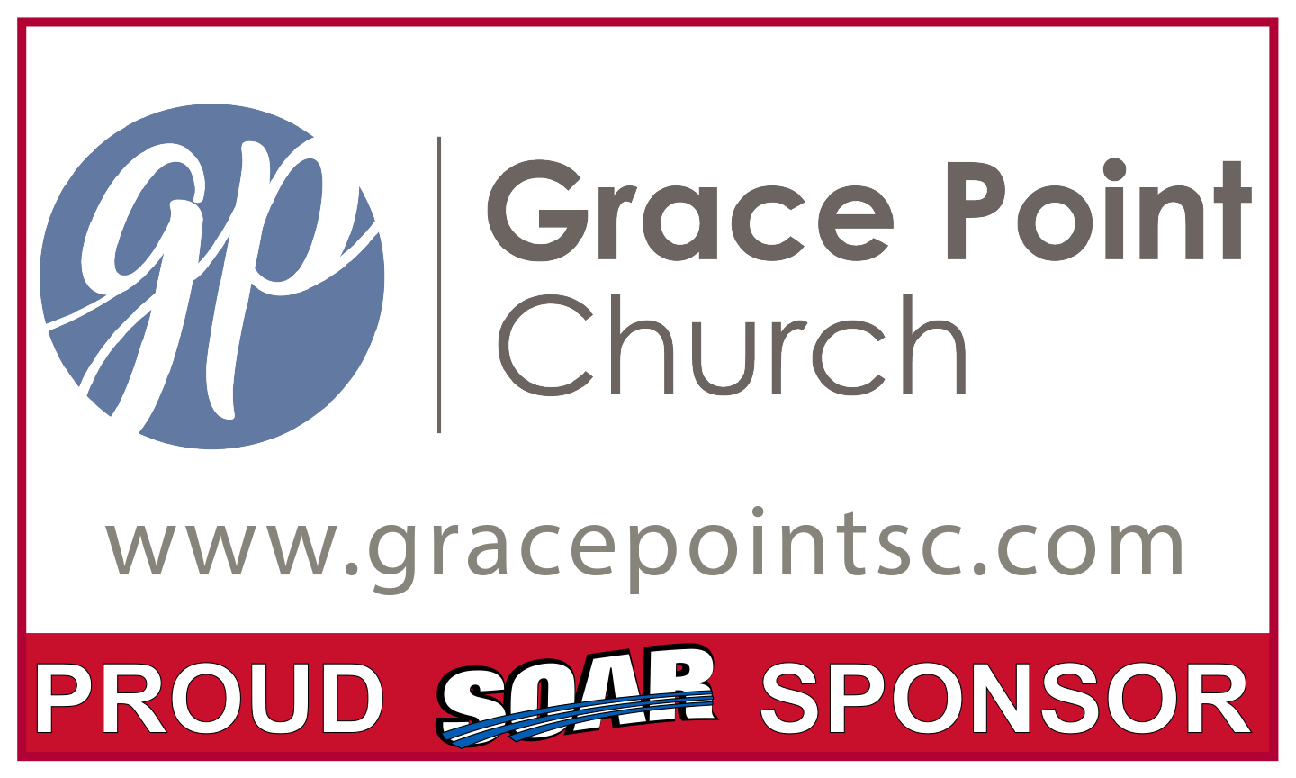 Grace Point Church.png