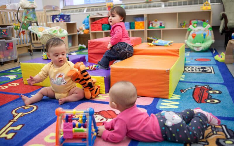 baby-daycare.jpg