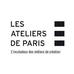 Ateliers-de-paris.jpg