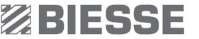 bie_logo_2010.jpg