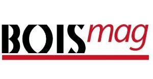 1200_______logo-bois-mag_4407.jpg