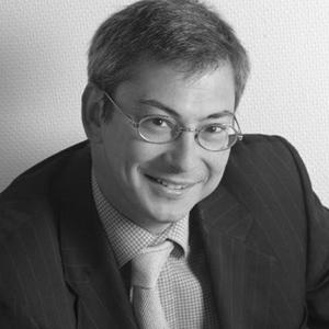 PHILIPPE DRESTO | Directeur au Collège des Métiers en charge des Etudes et de la Recherche - Compagnons du Devoir