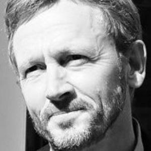 MICHEL LALLEMENT |  Directeur Général -Proximedia