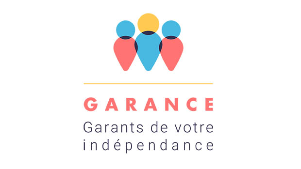 LOGO_garance_ok.jpg