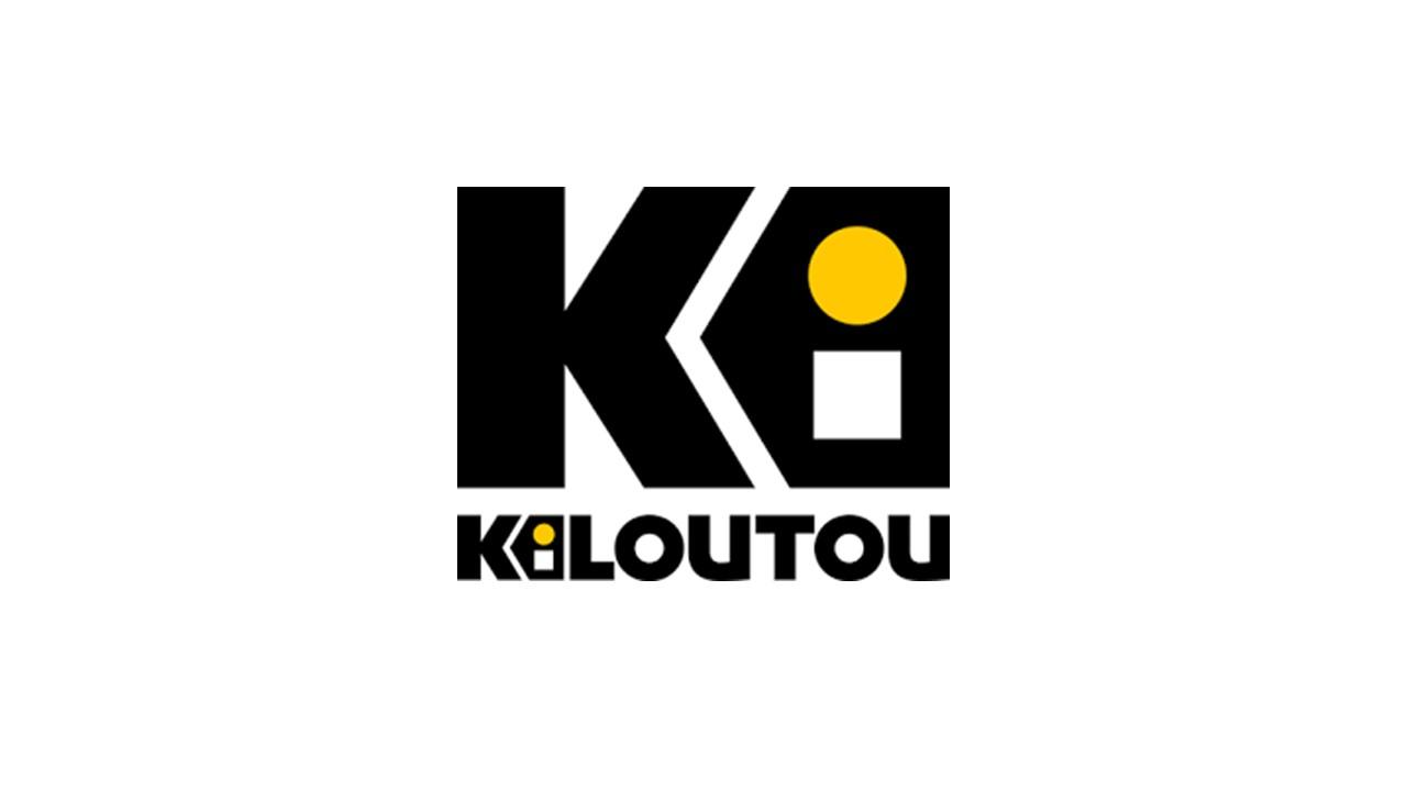 Logo kiloutou.jpg