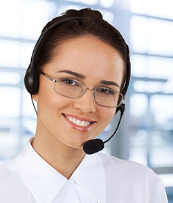 CO Contact Operator Inset.jpg