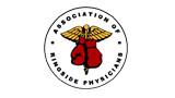 Ringside Affiliate Logo 160x90.jpg