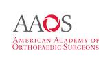 AAOS Affiliate Logo 160x90.jpg