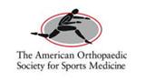 AOSSM Affiliate Logo 160x90.jpg