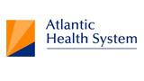 Atlantic Affiliate Logo 160x90.jpg