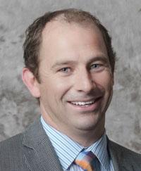 Michael Gerne, PA-C