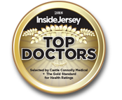 CO NJ TopDoc18 logo.png