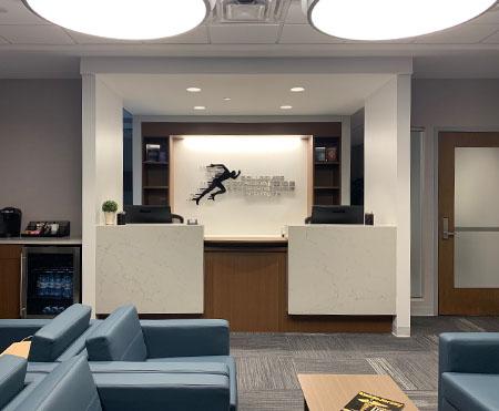 CO Waiting Room Inset1 450x371.jpg