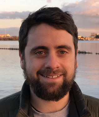 Owen Cottom - Pastor, Grace Church CardiffOwen is married and has two young boys. Together with a small group of believers the Cottom family planted Grace Church at the beginning of 2018. Owen is passionate about helping people discover the joy of following Jesus.