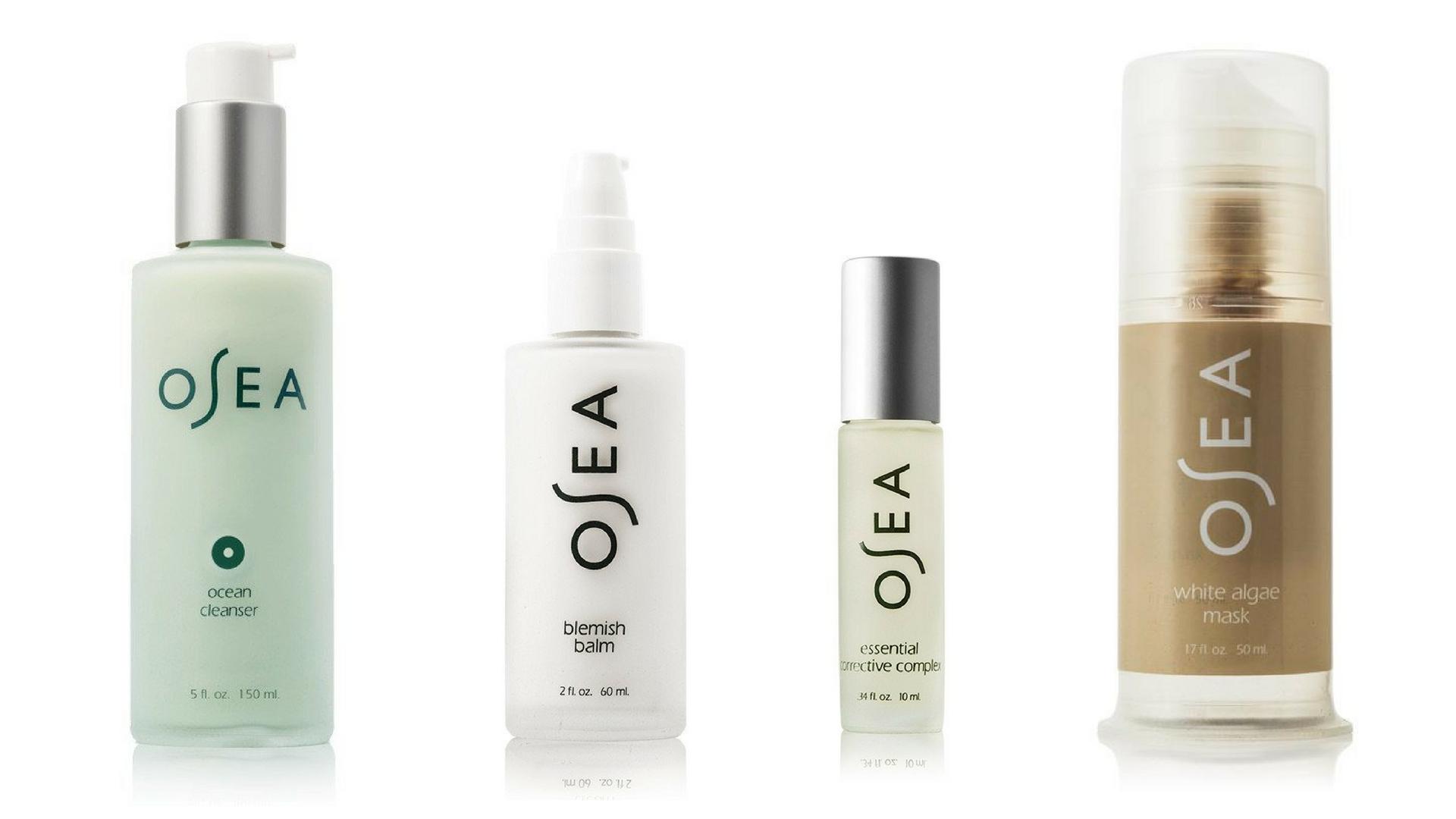best-skincare-osea-malibu-beautiful-skin-all-natural-pure-skin-care.jpg