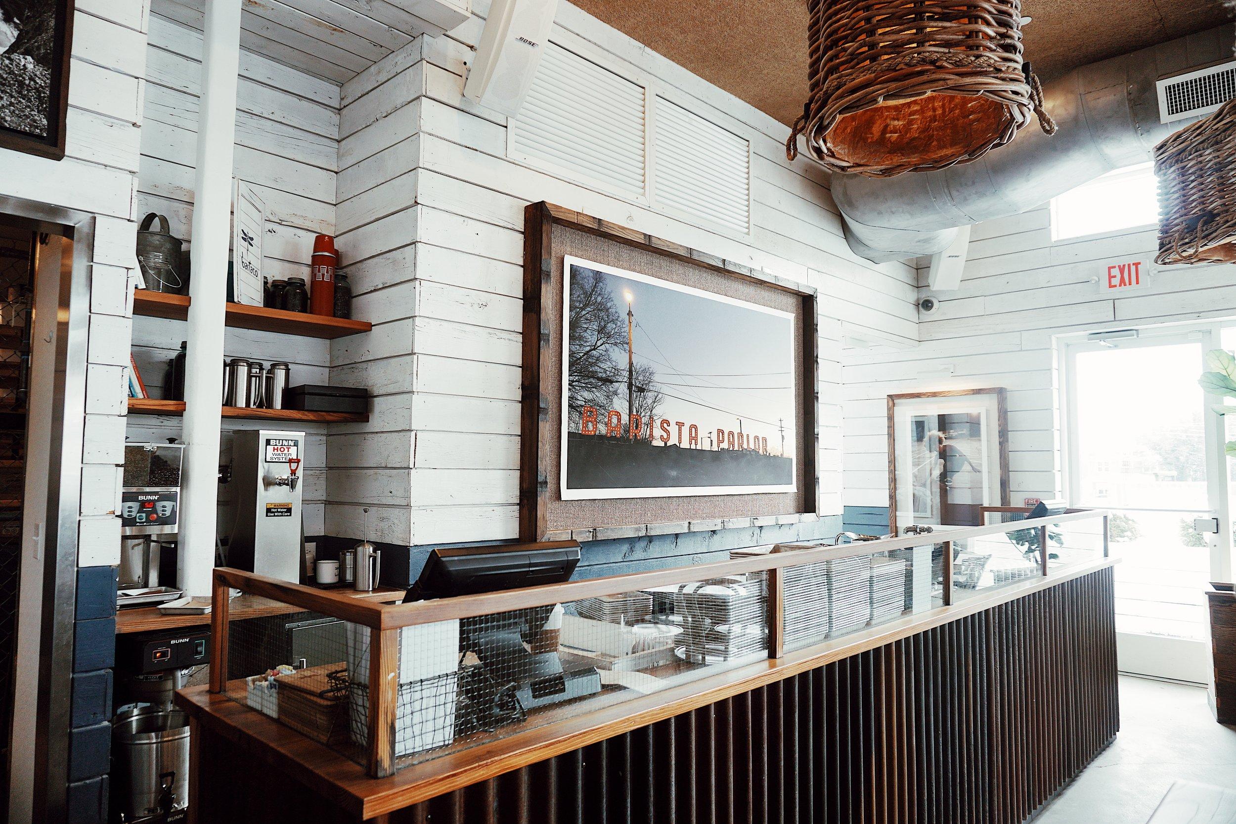 bar-taco-decor-beach-nashville-tennessee-guide.jpg