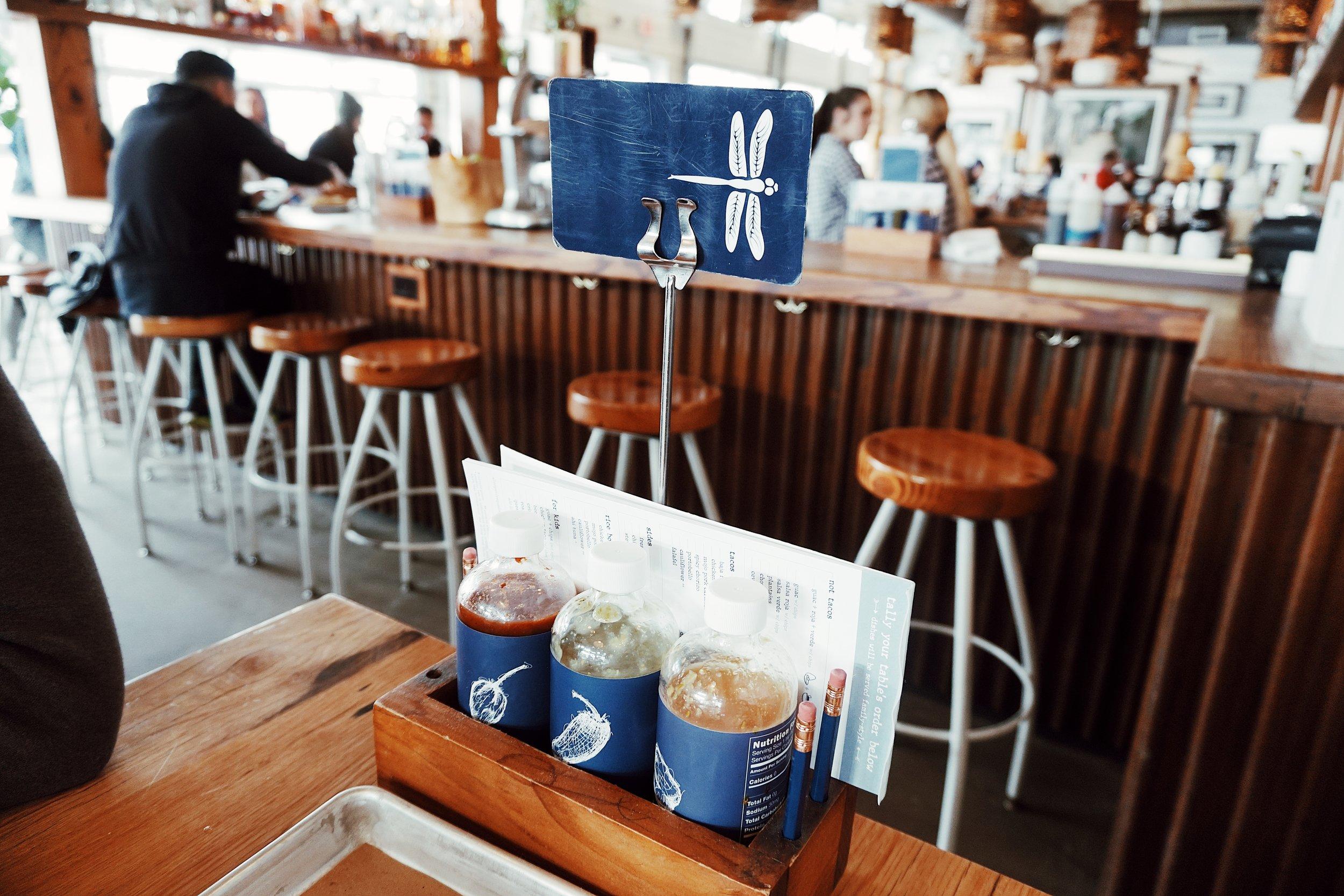 bar-taco-menu-best-nashville-tennessee-colleen-gallagher.jpg