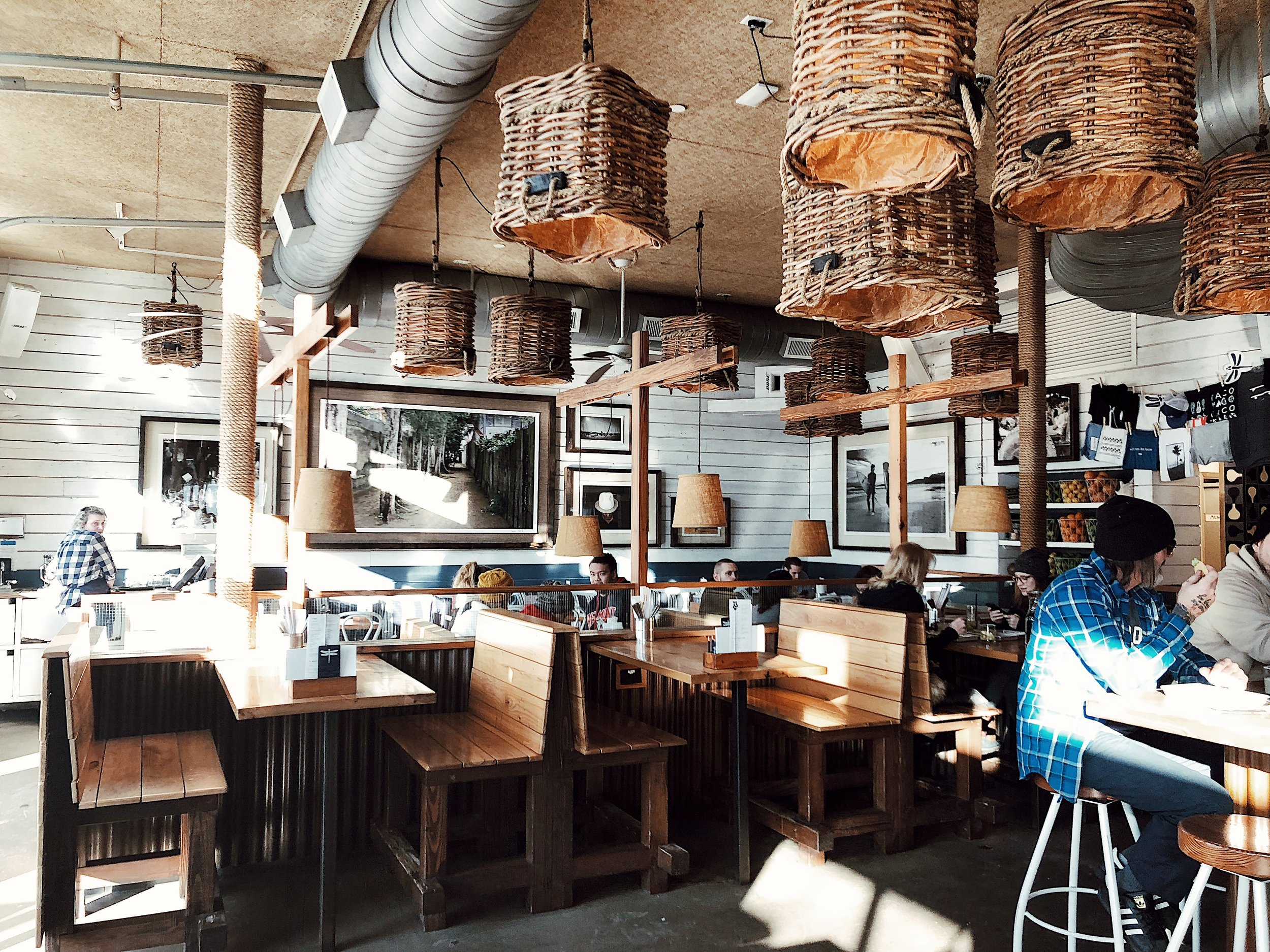 Nashville-tennessee-guide-bachelorette-party-itinerary-bar-taco.jpg