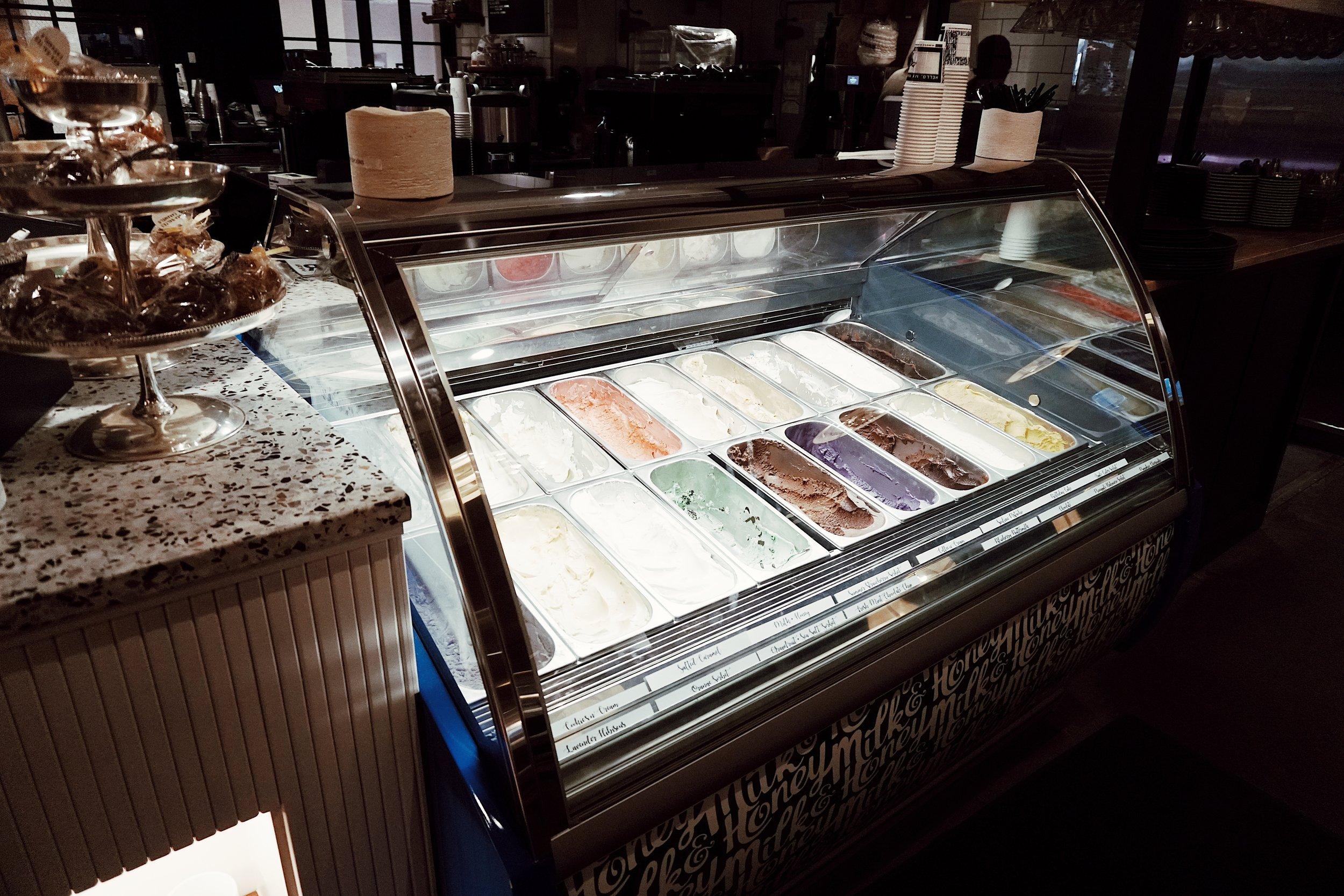 gelati-dessert-nashville-tennessee-milk-and-honey.jpg