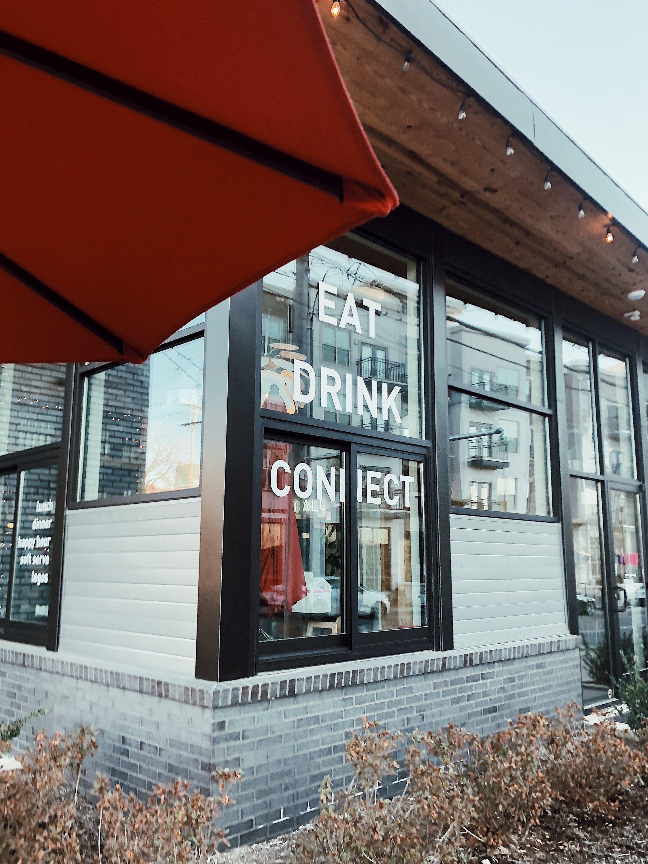 eat-drink-connect-nashville-germantown-brunch-healthy-vegan.jpg