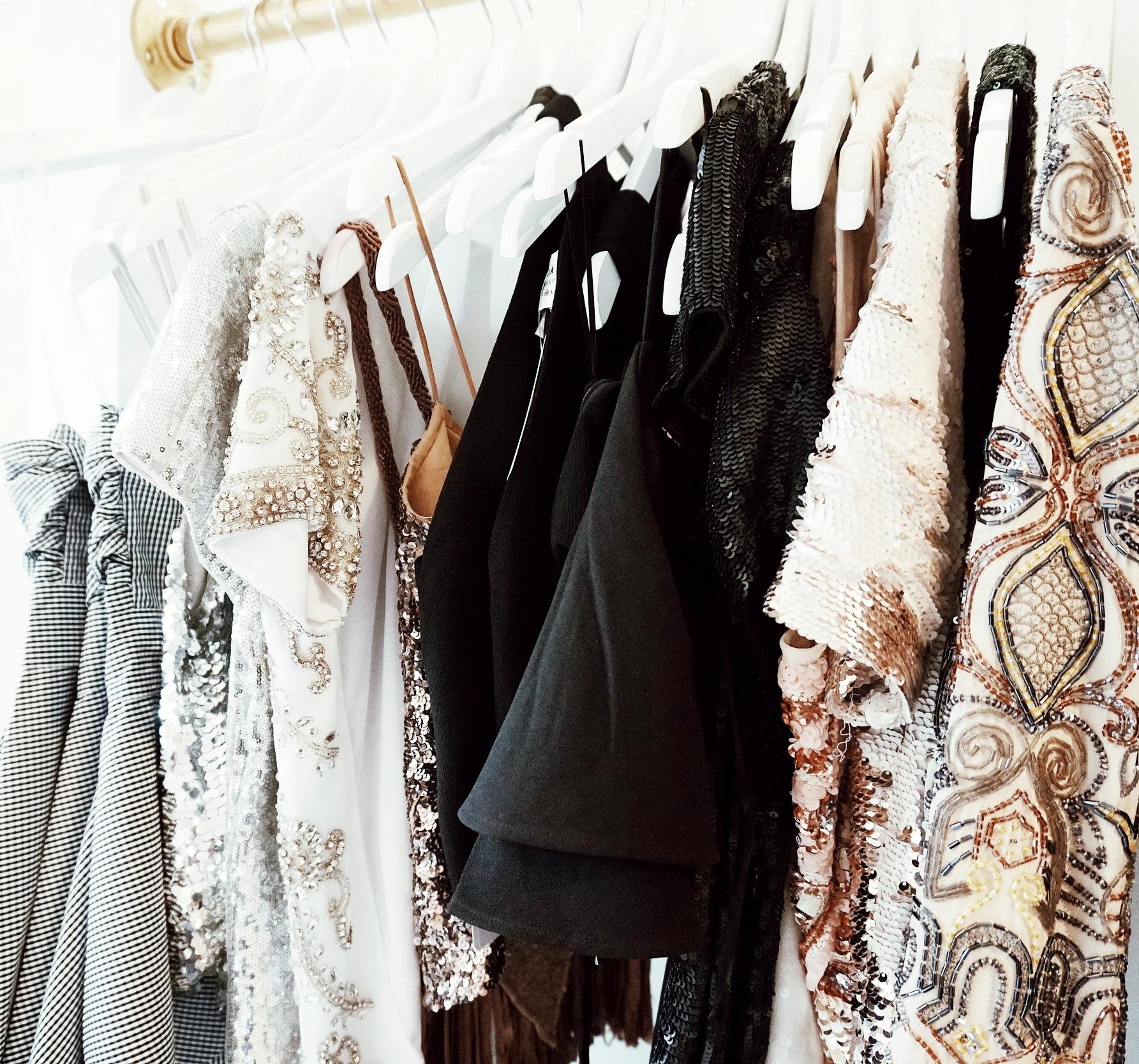 the-showroom-nashville-luxury-fashion-rentals.jpg