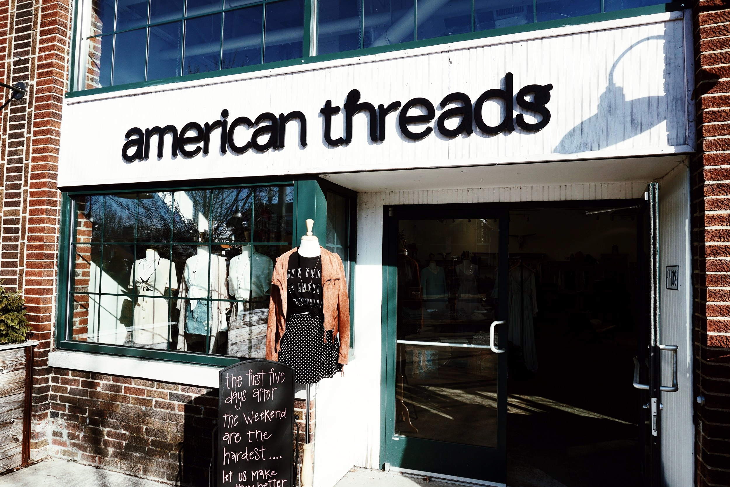 american-threads-edgehill-nashville-tennessee-where-to-ship.jpg