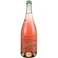 A to Z Wineworks Bubbles