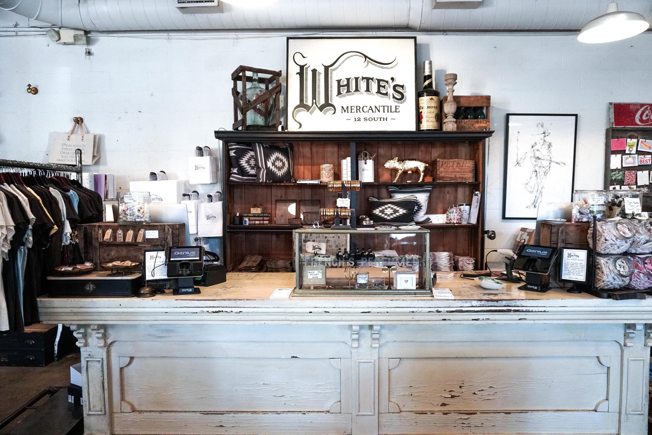 where-to-shop-nashville-whites-merchantile-12-south-modern-general-store.jpg