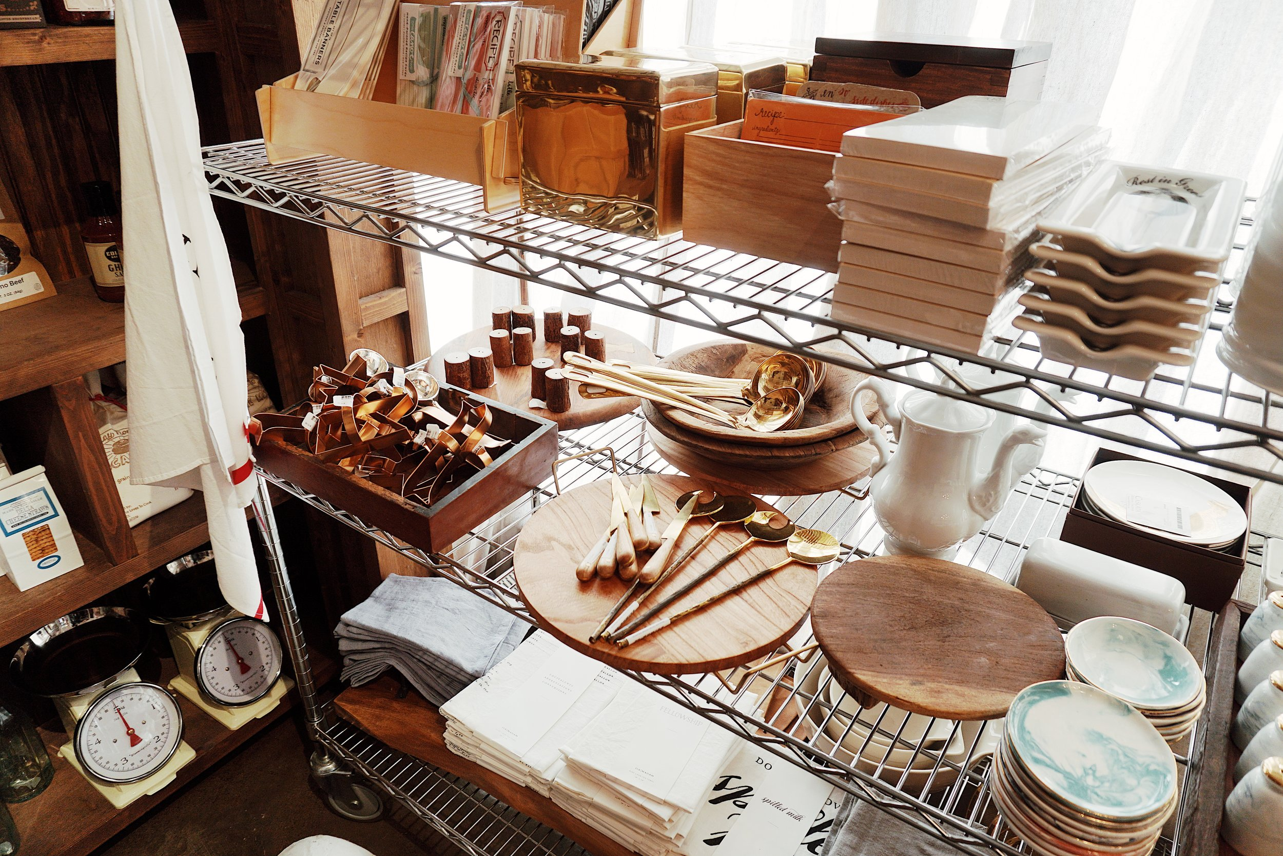 whites-mercantile-nashville-tennessee-where-to-shop-the-second-muse.jpg