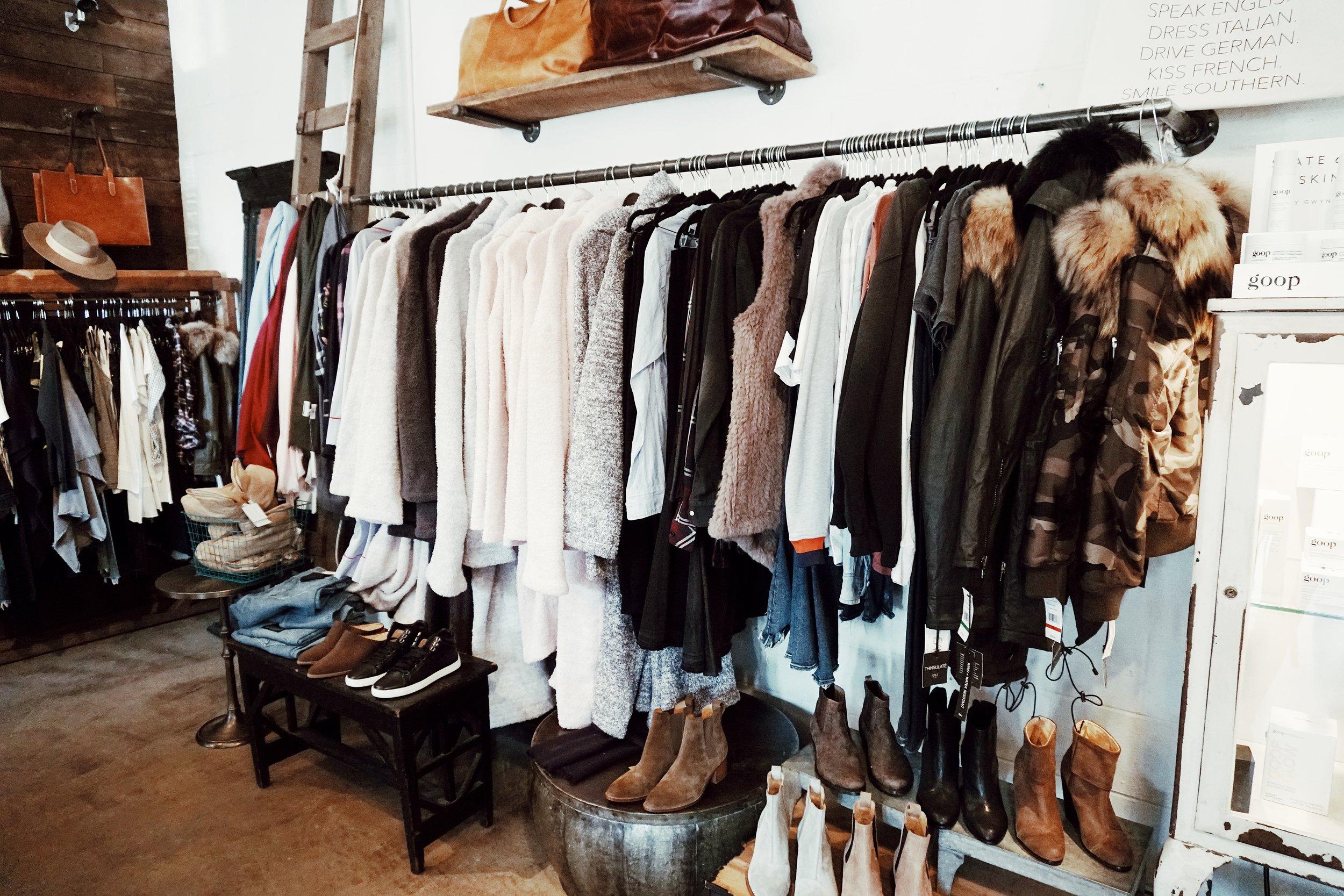 whites-mercantile-nashville-tennessee-clothing-local.jpg