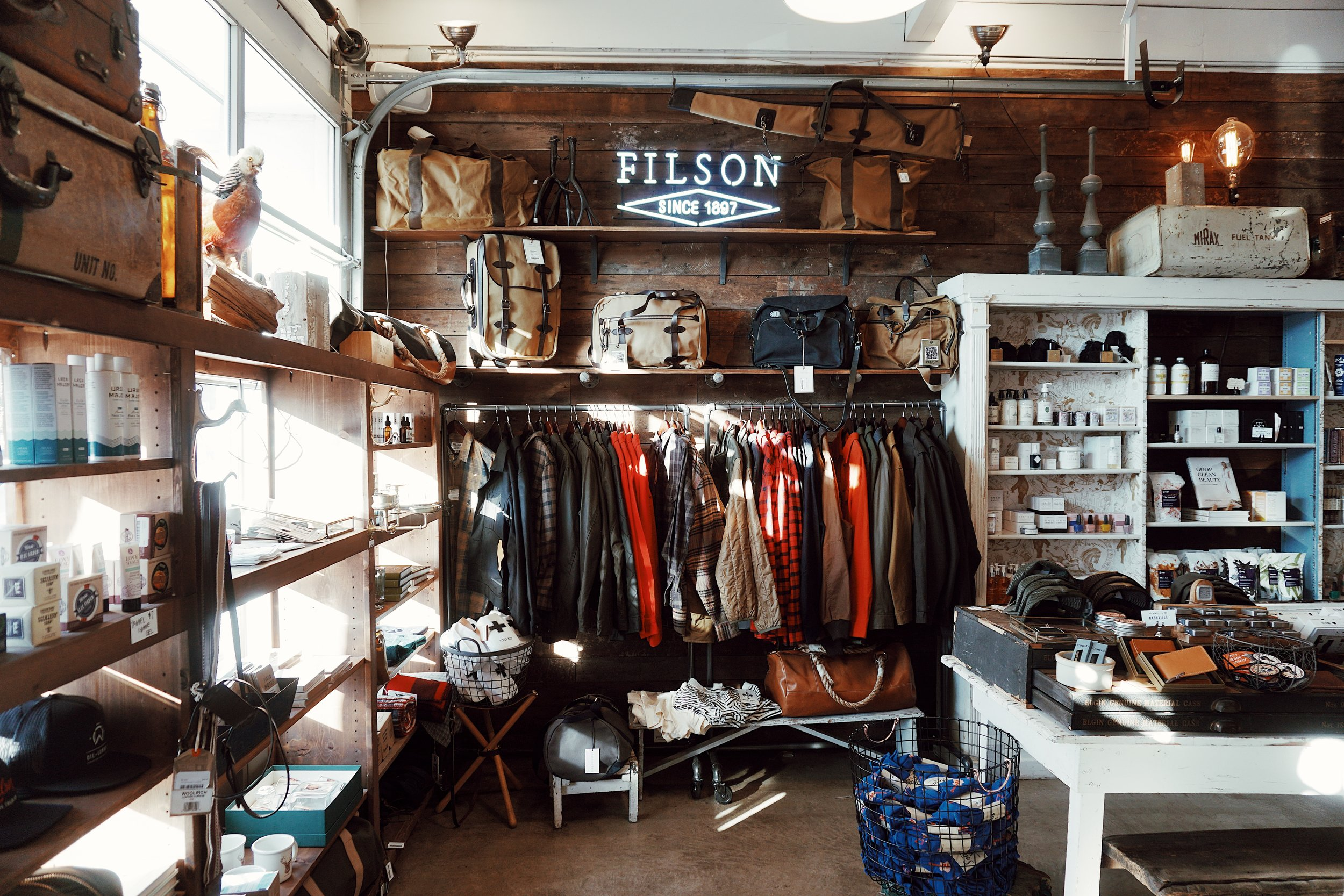 whites-mercantile-colleen-gallagher-the-second-muse-where-to-shop.jpg