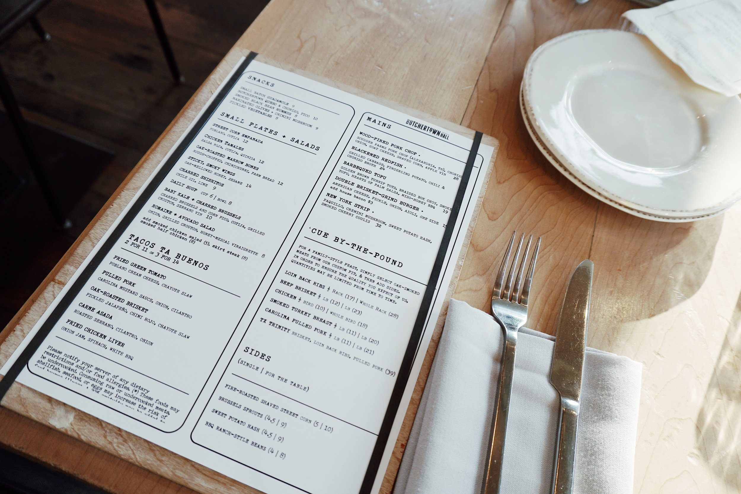 butchertown-hall-menu-nashville-tennessee-where-to-eat.jpg