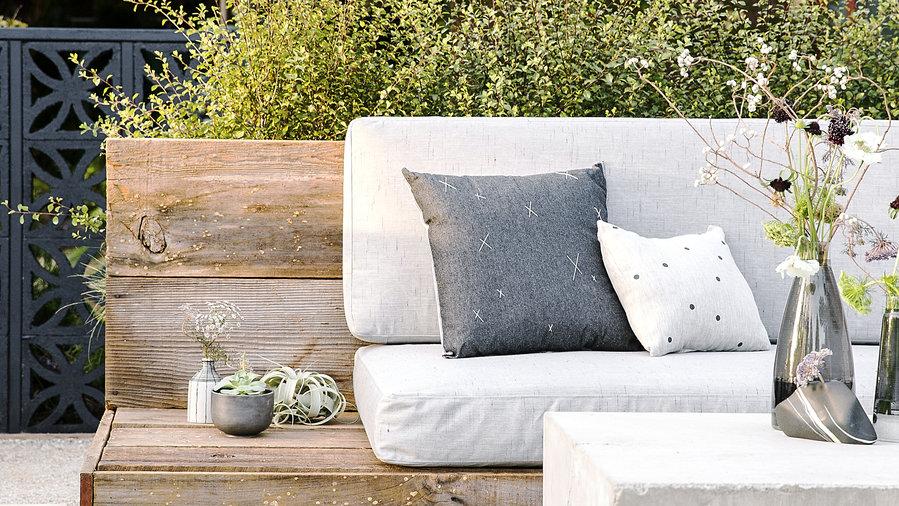 back-yard-inspiration-urban-garden-nashville-tennessee.jpg