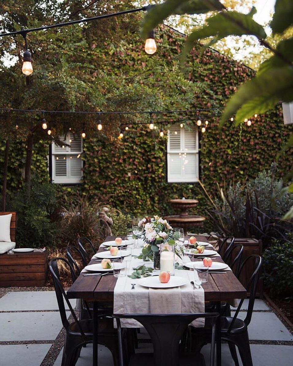 backyard-inspriation-home-decor-design-the-second-muse.jpg