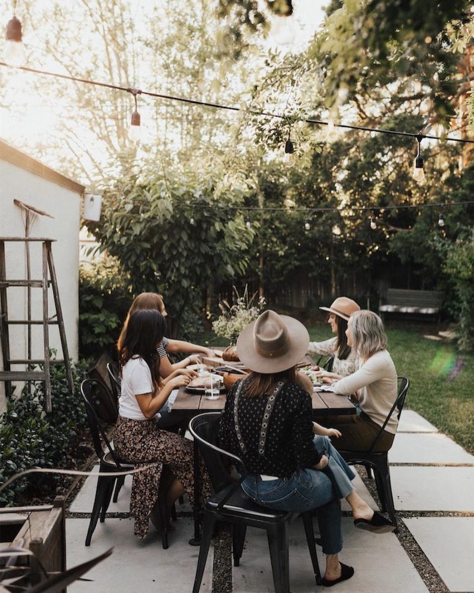 backyard-design-inspiration-insp-decor-deco-the-second-muse.jpg