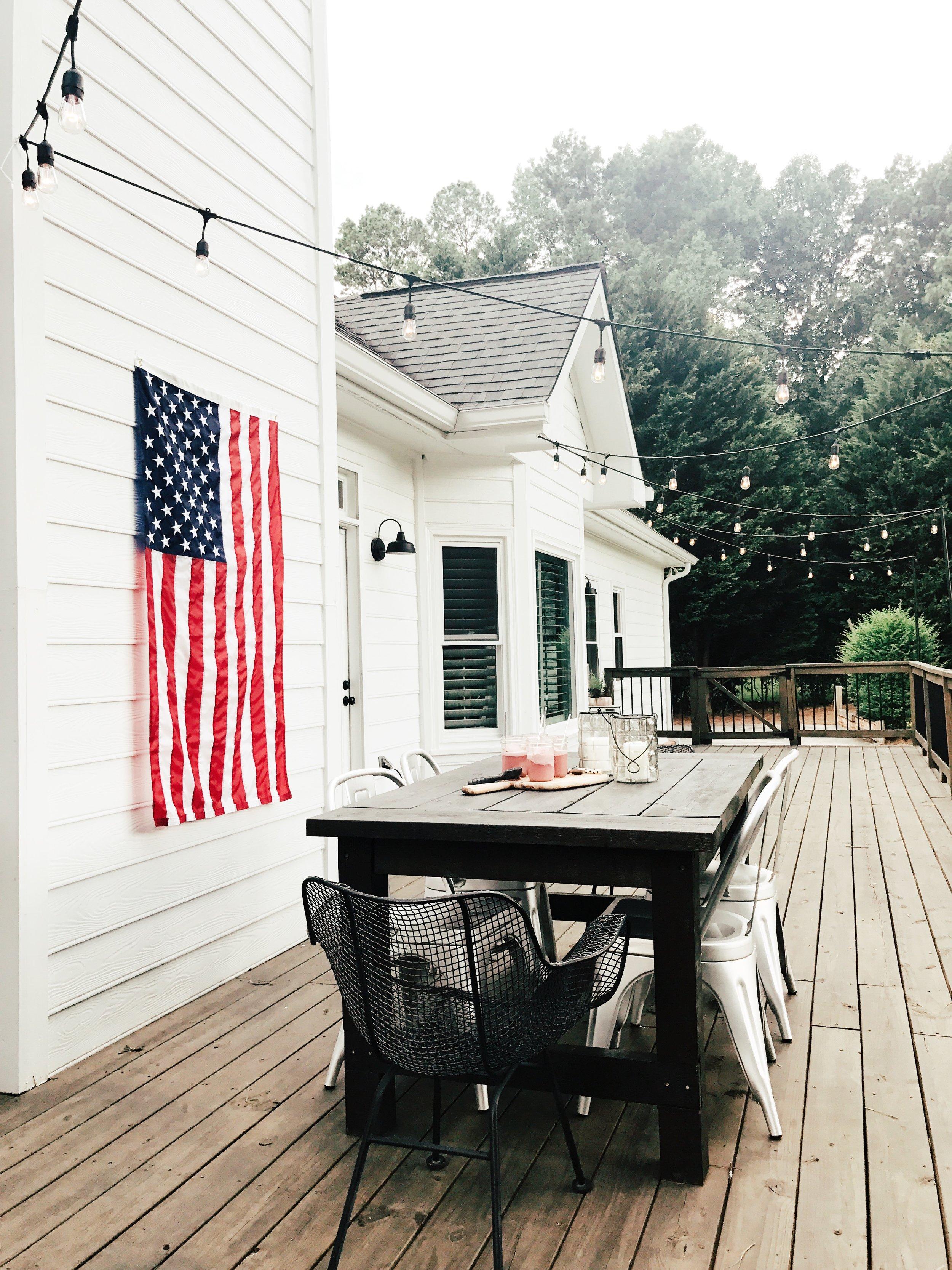 backyard-design-decor-deck-inspiration-inspo-casa-de-colleen.jpg