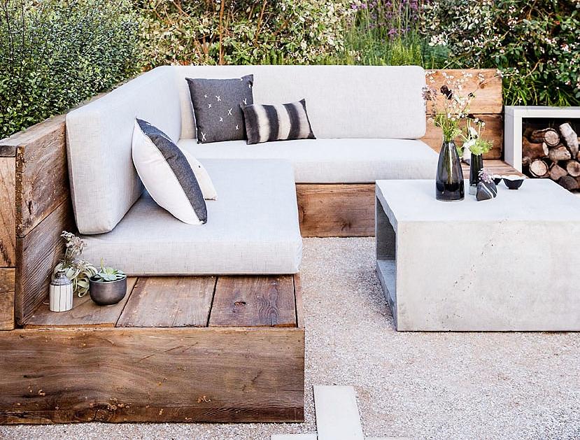 the-second-muse-casa-de-colleen-backyard-design-decor-urban.jpg