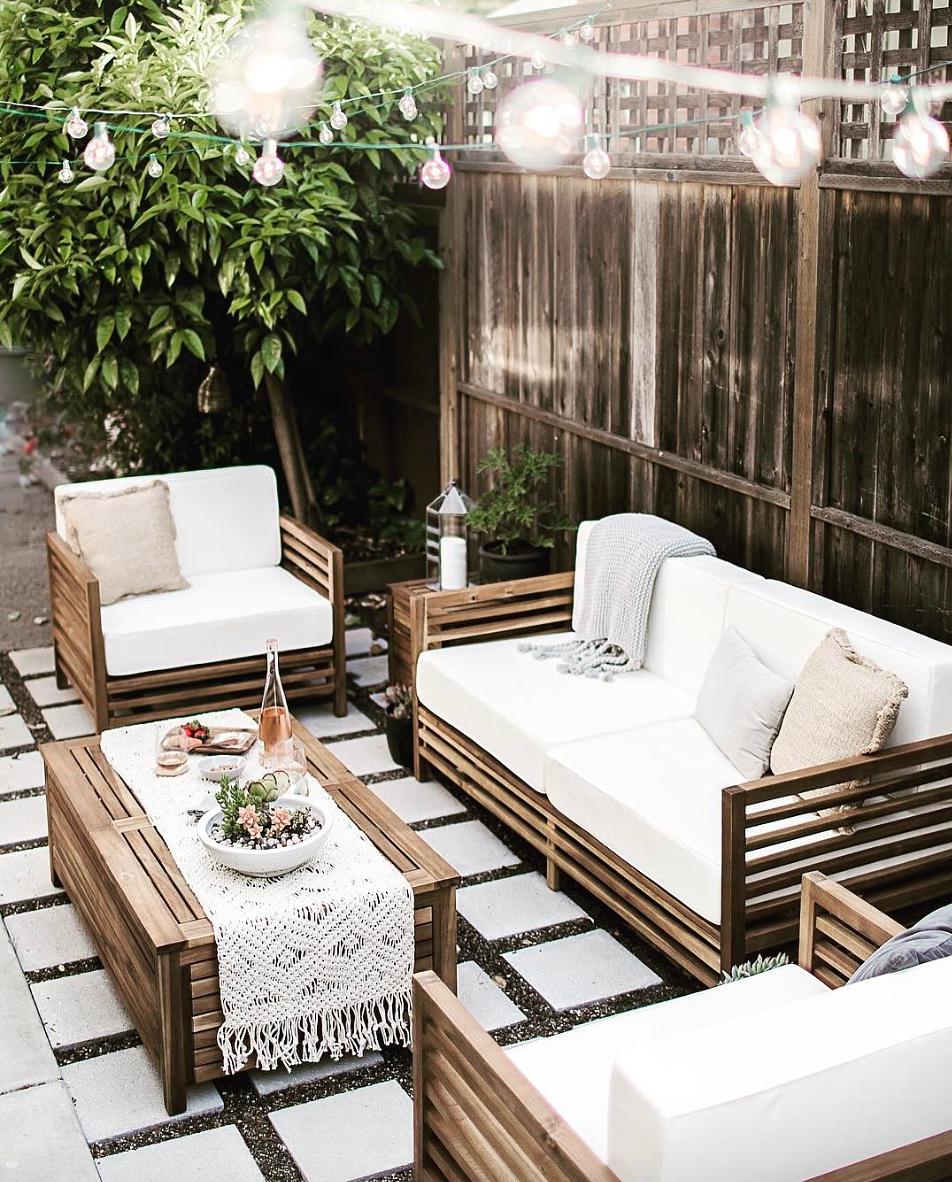 backyard-decor-design-inspiration-casa-de-colleen.jpg