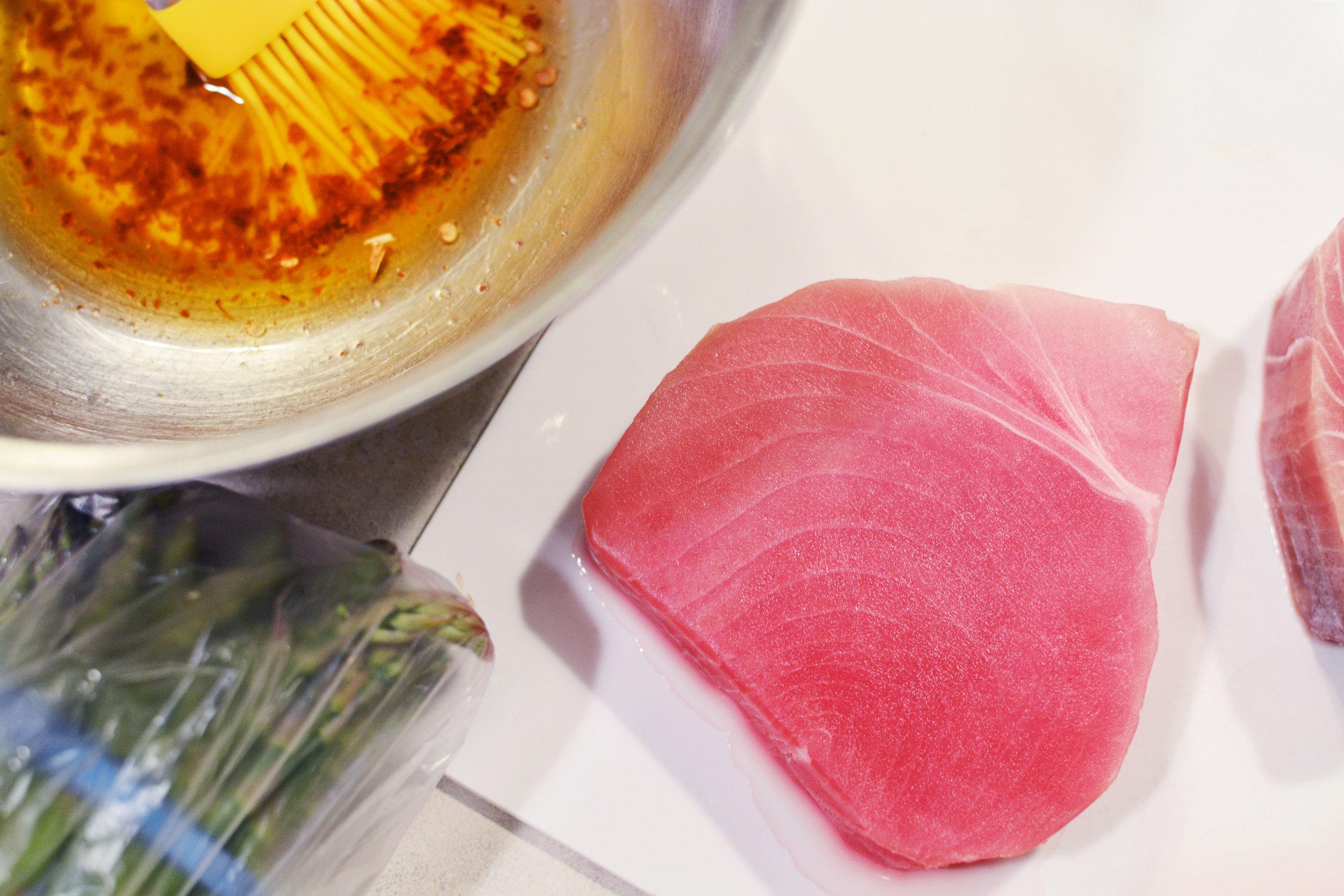 healthy-recipe-the-second-muse-seared-ahi-tuna.jpg