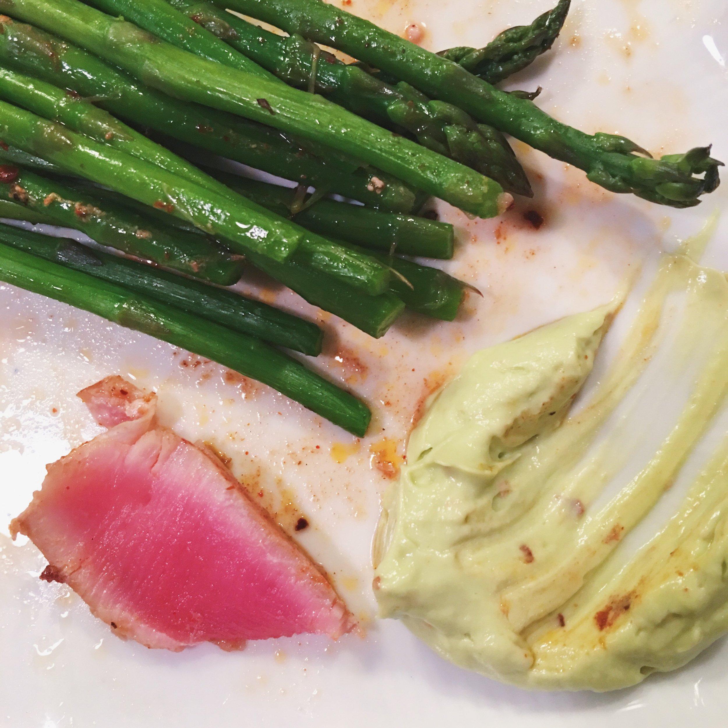 seared-ahi-tuna-recipe-health-fitness.jpg