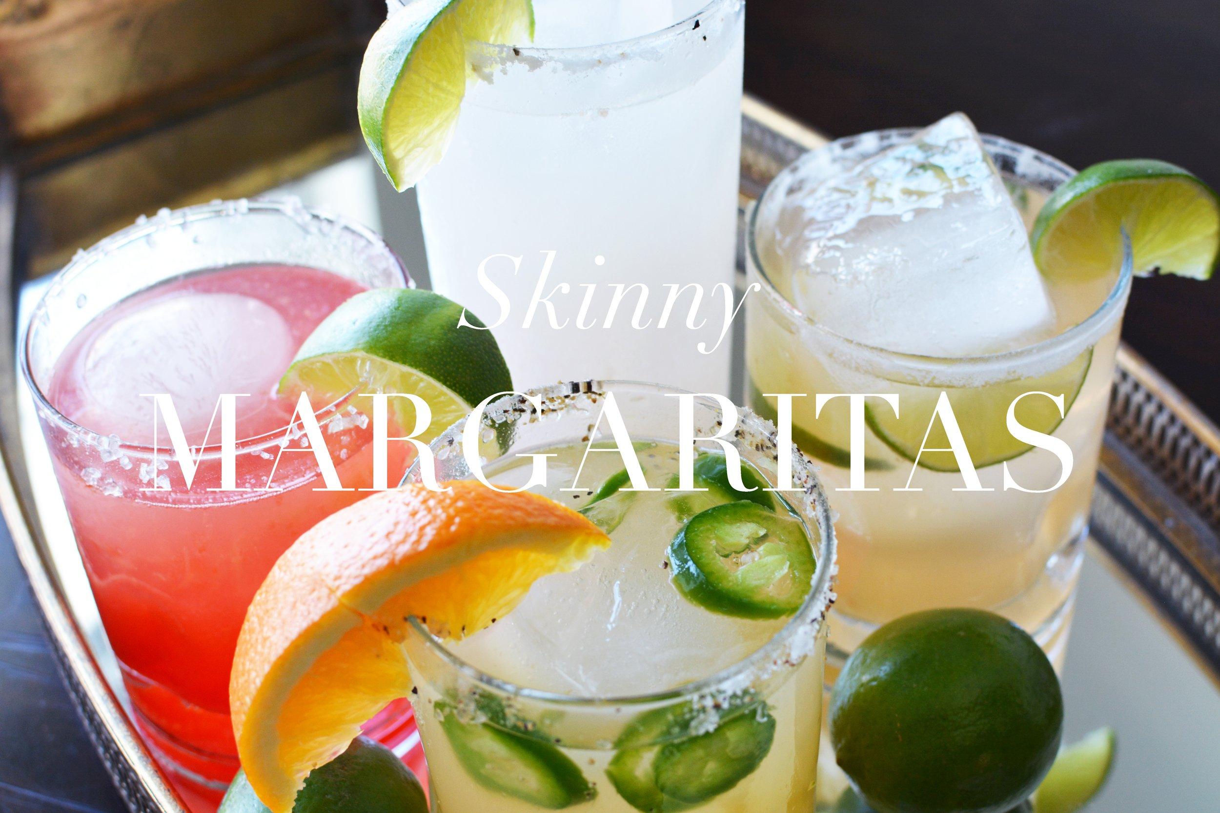 best-skinny-margarita-recipe-healthy.jpg