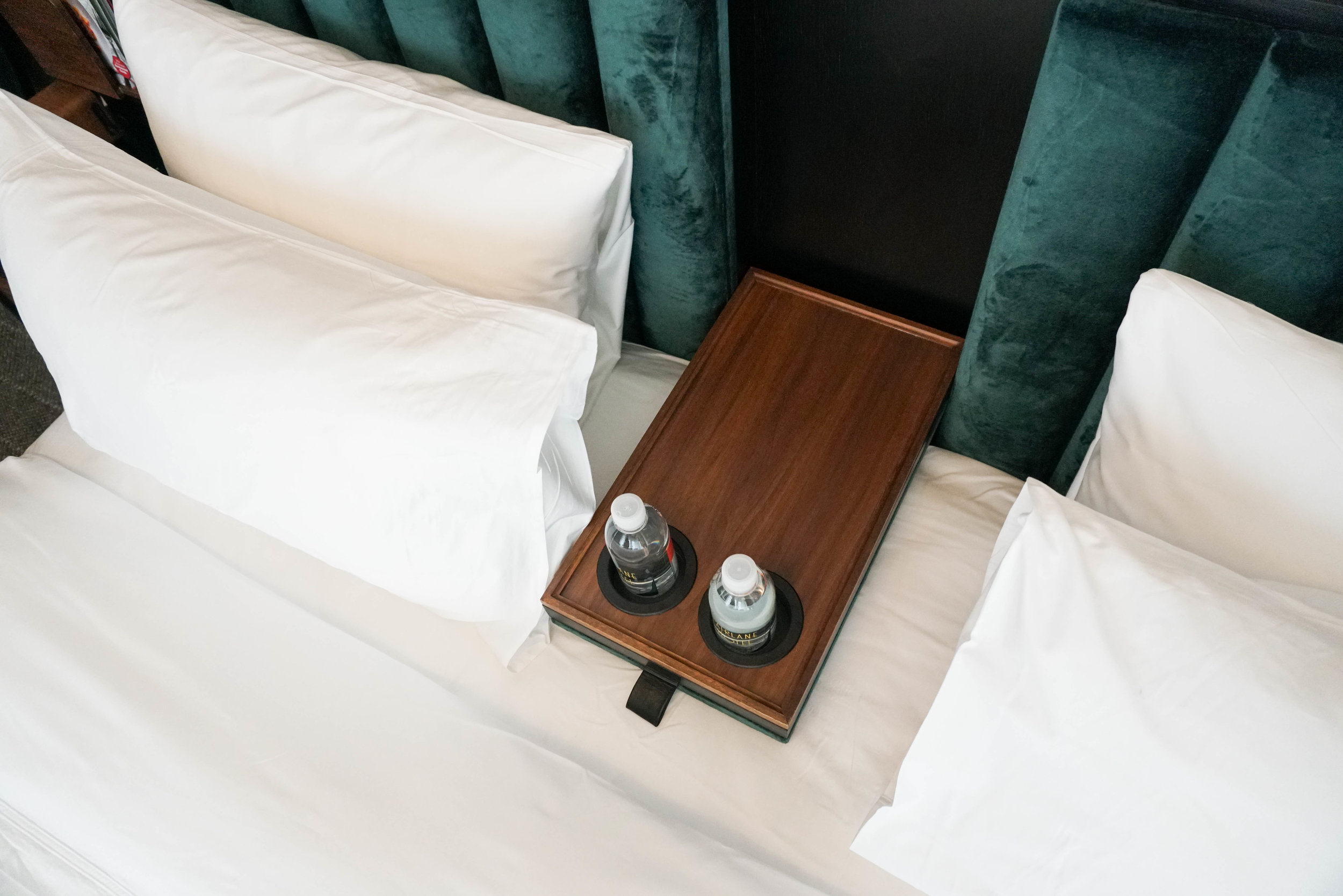 the-fairlane-hotel-nashville-tennessee-jpg