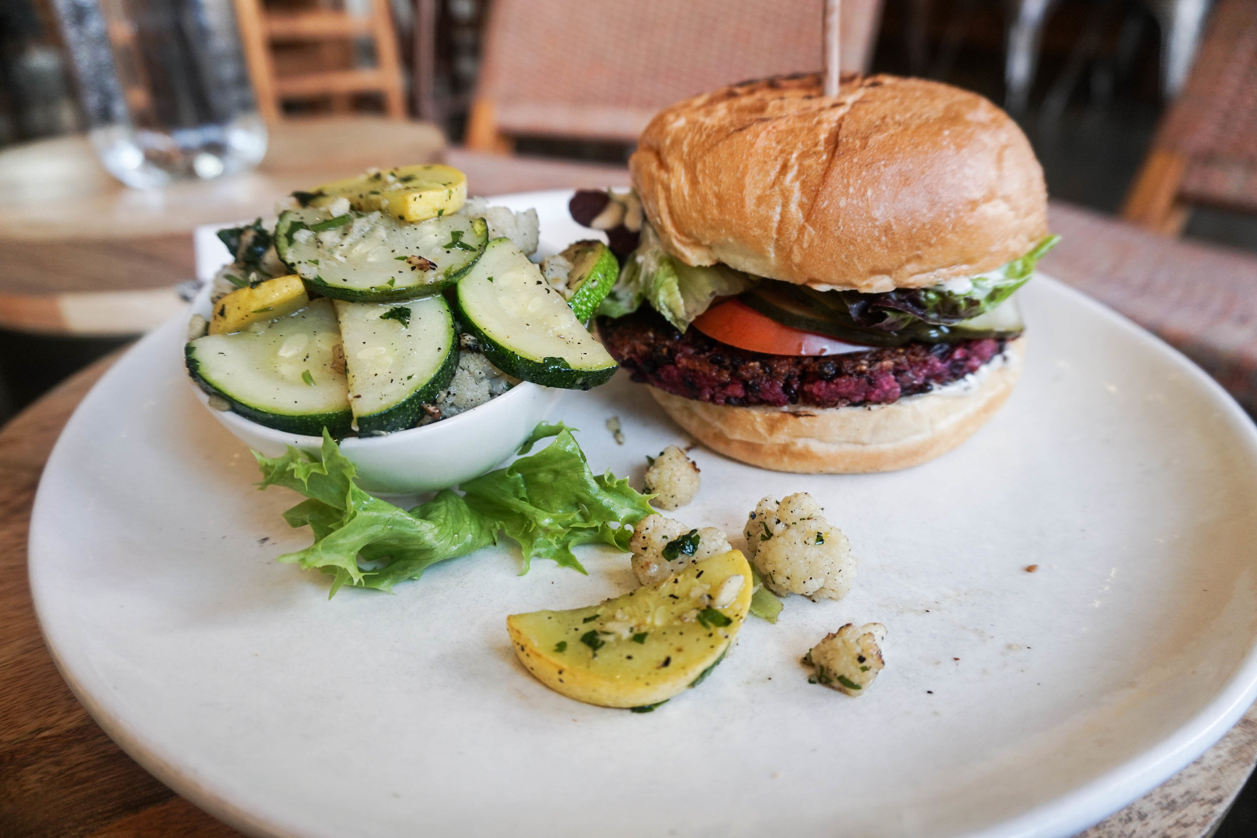 vegan-vegetarian-restaurants-nashville-where-to-eat.jpg
