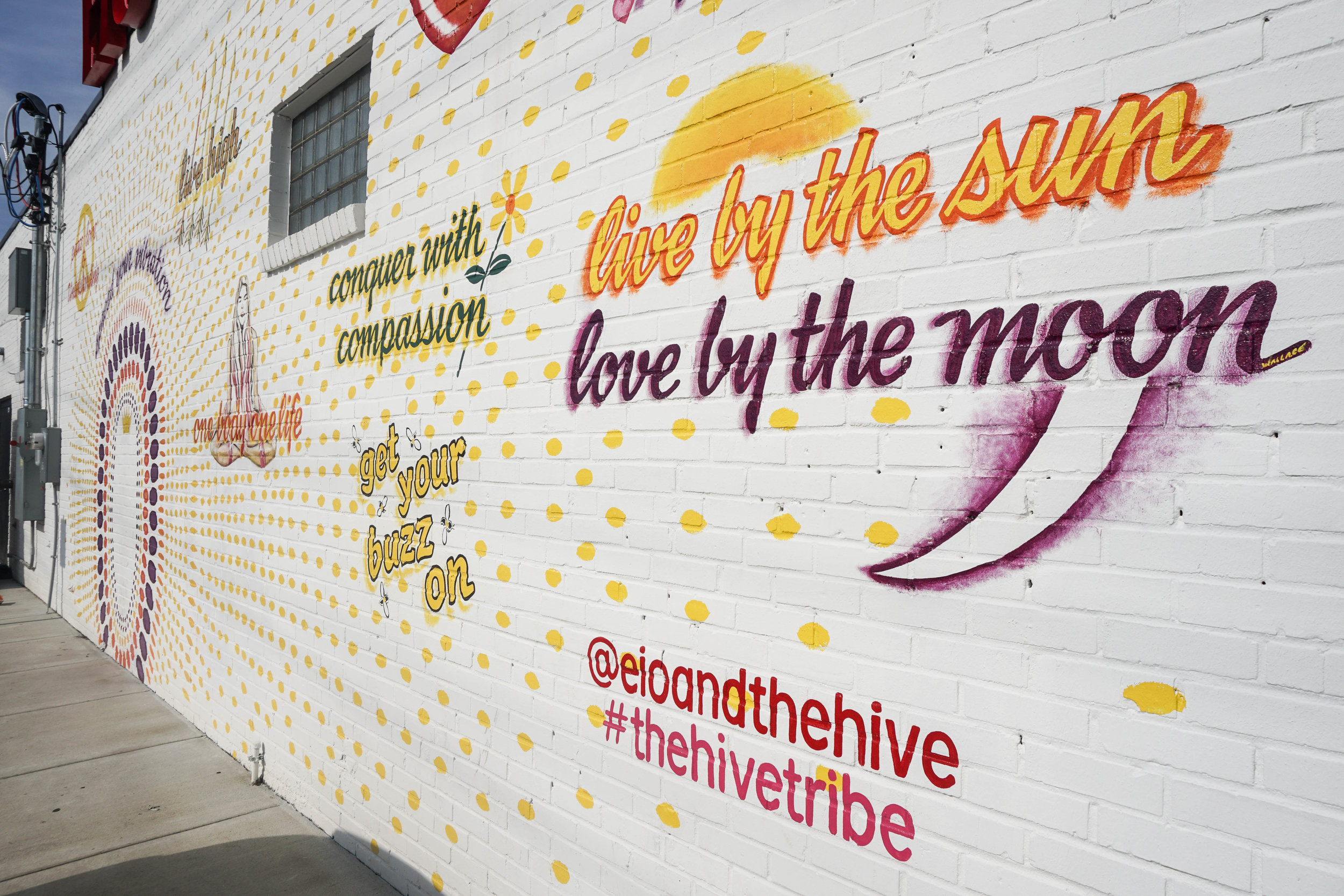 eio-and-the-hive-mural-nashville.jpg