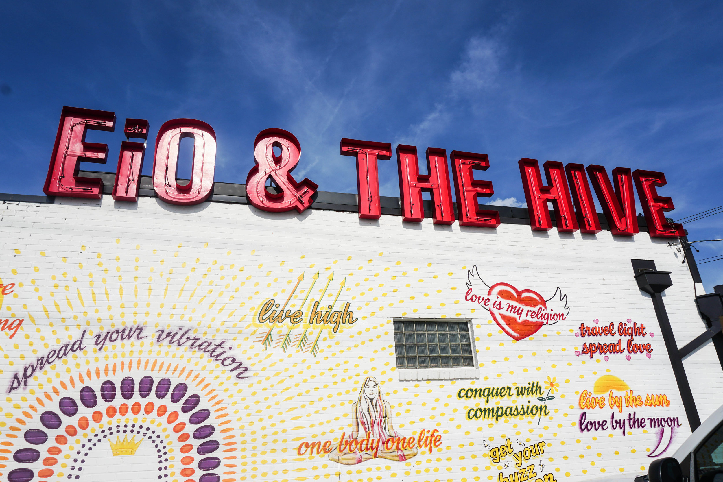 eio-and-the-hive-nashville-mural.jpg