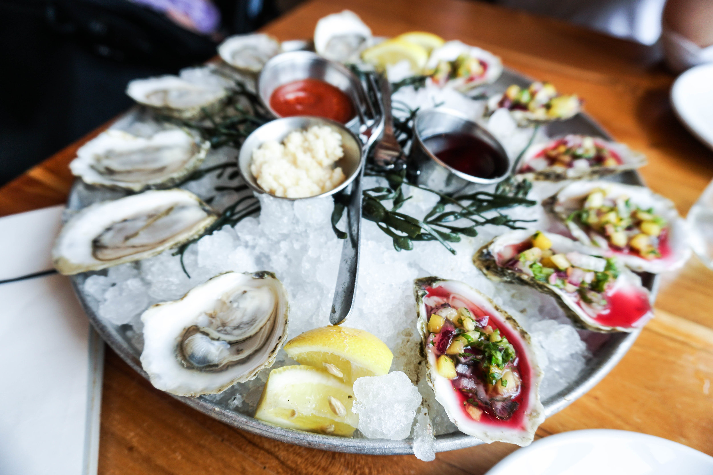fresh-seafood-nashville-fin-and-pearl.jpg