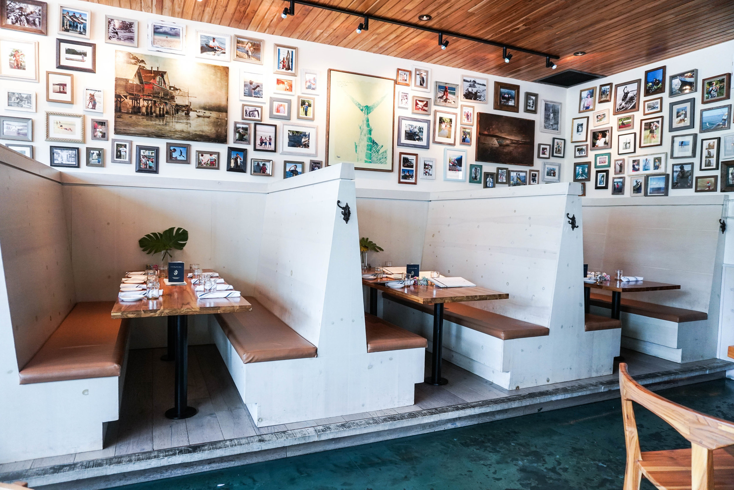 where-to-eat-in-the-gulch-nashville-fin-and-pearl.jpg