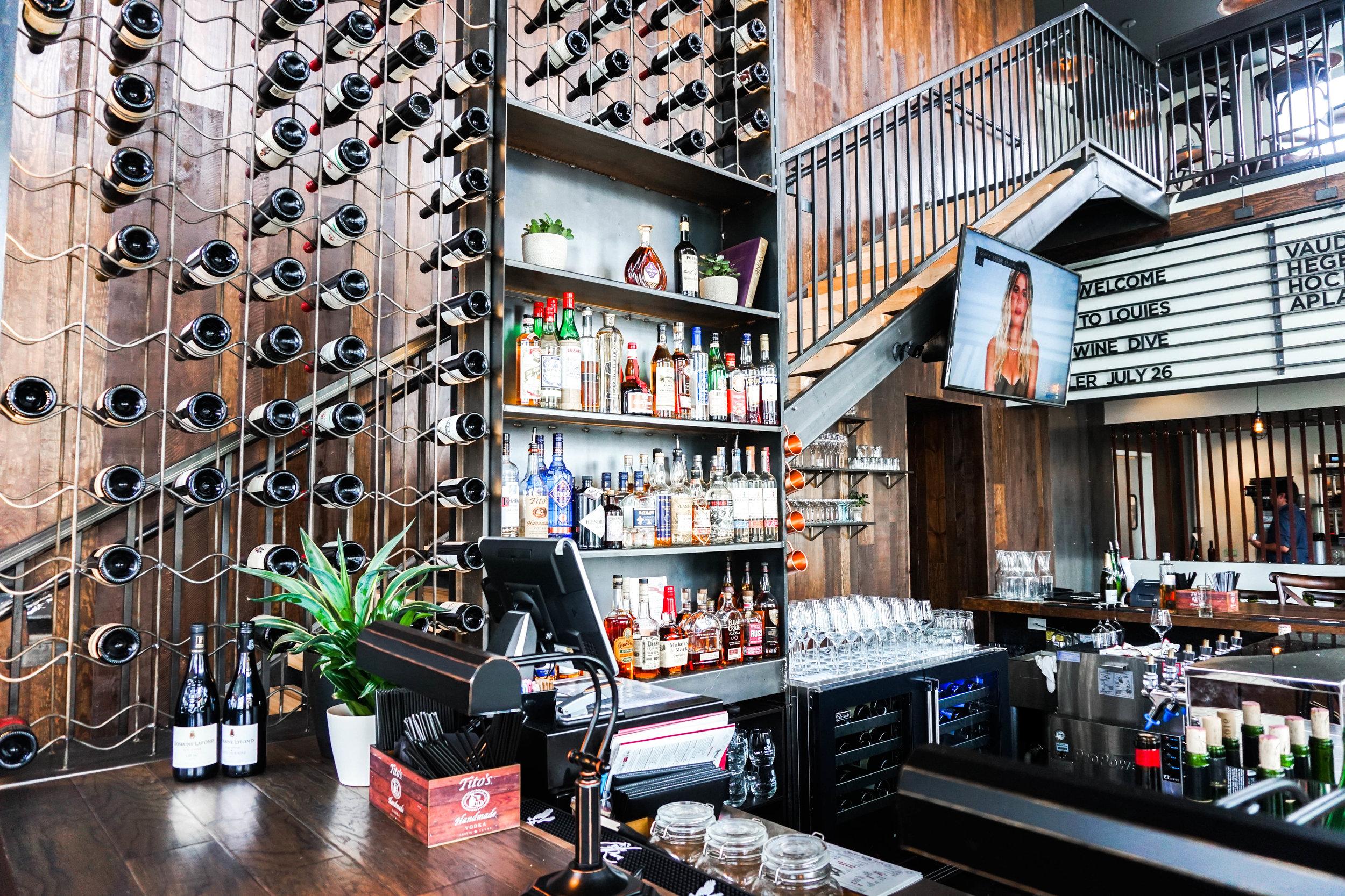 wine-bar-nashville.jpg