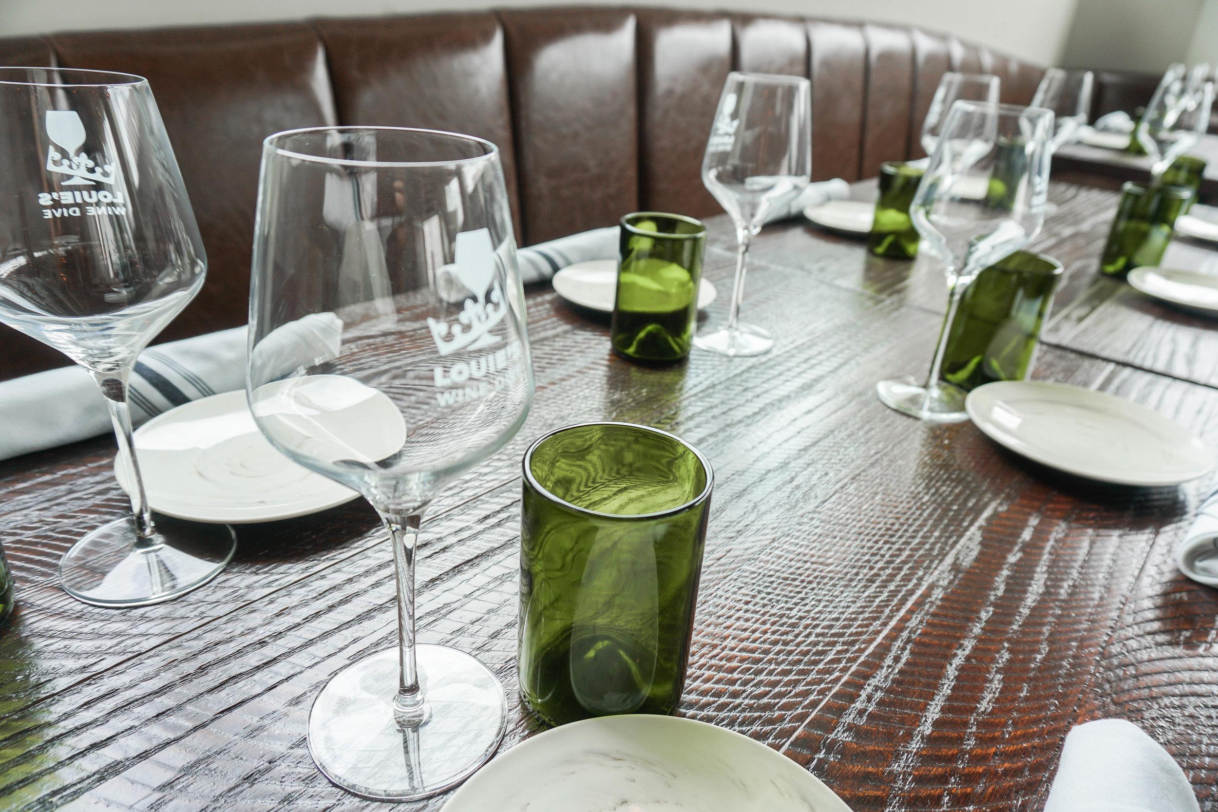 wine-bar-nashville-group-dinner-lunch-brunch.jpg